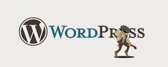 Vulnerabilities found to Attack WordPress Websites - The World of IT & Cyber Security: ehacking.net