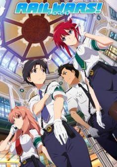 900 Anime Ideas Anime Dragon Ball Gt Dragon Ball Art