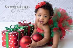 Sweet Christmas Sparkle Tutu Newborn Tutu by ASweetSweetBoutique, $45.00
