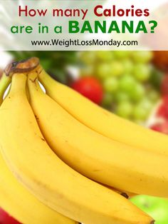 Download Here your FREE Report to lose up to 10 pounds  http://www.pizza.weightlossmonday.com?utm_content=buffer19622&utm_medium=social&utm_source=pinterest.com&utm_campaign=buffer