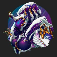 Warframe Fan Forge - ForFansByFans -T-shirts designed for fans by fans Character Inspiration, Character Art, Character Design, Warframe Art, Warframe Prime, Warframe Wallpaper, Ash And Dawn, Anime Furry, Anime Art Girl