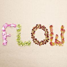 """Flowers practice peace"" #peace #paz #amor #love #flower #bloom #flores #flow #letitflow #picoftheday #flowerstagram #mexico"