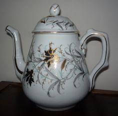 Arte, livros e velharias: De novo a porcelana Vista Alegre / Vista Alegre porcelain again