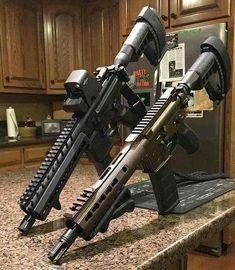 Weapons Guns, Airsoft Guns, Guns And Ammo, Assault Weapon, Assault Rifle, Tactical Rifles, Firearms, Ar Pistol Build, Submachine Gun