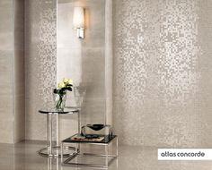 MARK #Mosaic | #AtlasConcorde | #Tiles | #Ceramichttp://rbctile.com/series/mark-wall/