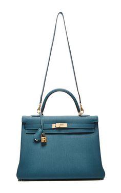 Hermes Kelly on Pinterest | Hermes, Women\u0026#39;s Handbags and Hardware