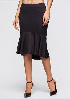 Volánová sukňa Volánová sukňa značky • 12.99 € • Bon prix