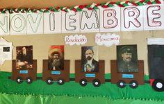 Periodico mural noviembre (10)                                                                                                                                                                                 Más