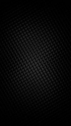 Nice cool black ス マ ホ 用 壁 紙 wallpapers черные обои, обои андроид . Cool Black Wallpaper, Black Background Wallpaper, Black Phone Wallpaper, Apple Wallpaper, Cellphone Wallpaper, Screen Wallpaper, Mobile Wallpaper, Wallpaper Online, Galaxy Wallpaper