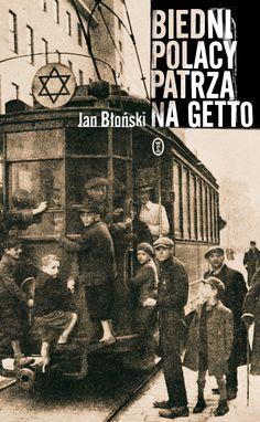 Jeden z najważniejszych głosów w dyskusji nad problemem polskiej odpowiedzialności moralnej w obliczu holocaustu, postulat dokonania narodowego rachunku sumienia. Według publicysty antysemityzm da się