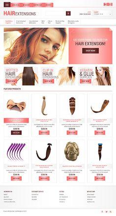 Thiết Kế Web tóc, thời trang tóc 128 - http://thiet-ke-web.com.vn/sp/thiet-ke-web-toc-thoi-trang-toc-128 - http://thiet-ke-web.com.vn