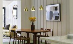 Remodelista: Sourcebook for Considered Living  walls