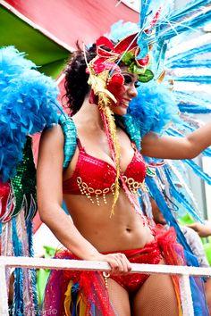 CARNAVAL VERACRUZ, MEXICO♥ Carnival in Veracruz