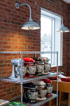 Teaching Kitchen Design commercial teaching kitchen design    dough market, asheville nc