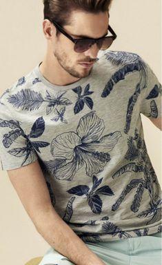 Wzorzyste T-shirty w nadmorskich kurortach http://manmax.pl/wzorzyste-t-shirty-nadmorskich-kurortach/