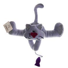Gato Sapeca