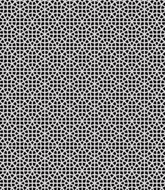 Islamic Designs   Vector symmetrical arabic islamic pattern background   Download free ...