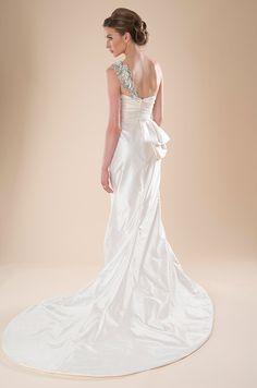 wedding dressses, dress bridal, dress 2014, bridal dresses, weddings