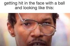 50 Memes About Wearing Glasses That Will Make You Laugh Until Your Eyes Water Glasses Meme, People With Glasses, Eyes Watering, Smart Styles, Wearing Glasses, Funny Relatable Memes, Relatable Posts, I Can Relate, I Laughed