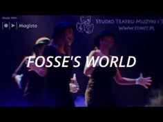 Fosse's World