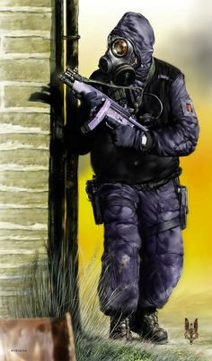 """""""Special Air Service SAS"""" by Toby Wilkinson Sas Special Forces, Military Special Forces, Airsoft Sniper, Airsoft Helmet, Special Air Service, Special Ops, Military Gear, Black Ops, British Army"""