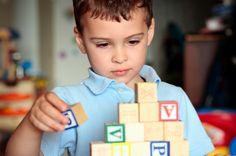 Se a história é uma disciplina que nos permite conhecer o passado para compreender o presente, no Transtorno do Espectro do Autismo (TEA) n…