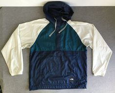 5ce4f925c 29 Best The North Face gear images in 2018 | North faces, The north ...