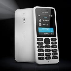 #Nokia130 #Lumiabestdeals