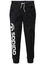 Love my Adidas Originals Baggy Sweatpants