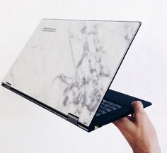 Customize your Lenovo Yoga 2 Laptop with a skin from VinylSkins! With this listing you can choose any 1 design youd like for your Yoga 2 which
