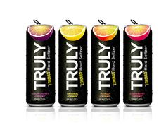 Truly's New Lemonade Hard Seltzer Comes In Flavors Flour Recipes, Pie Recipes, Cookie Recipes, Dinner Recipes, Watermelon Dessert, Egg Noodle Recipes, Hard Lemonade, Amigurumi, Recipes