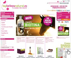 Logo Nasa, Blog, Wordpress, Design Logos, Design Web, Store, Beauty, Blogging