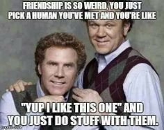 13 Best Step Brothers Fav Movie Images Hilarious Funny Stuff