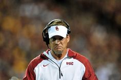 According to reports, #Alabama has hired Lane Kiffin as its offensive coordinator. --> http://yhoo.it/KQk0lD  #Sports #News #Football