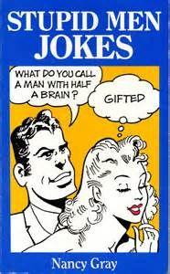Jokes About Men - Bing Images