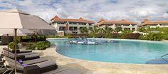 Melia Hotels International - Funjet Vacations | Funjet