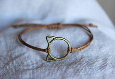 malystrom / náramok Bracelets, Gold, Jewelry, Fashion, Bangles, Jewellery Making, Moda, Arm Bracelets, Jewelery