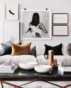 virgo sofa look.jpg