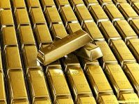 Investing in precious metals such as Gold, Silver, Platinum and Bitcoin help diversify your retirement portfolio and hedge against risks with physical assets. Gold Gold, Frases Instagram, Gold Bullion Bars, Bullion Coins, I Love Gold, Gold Reserve, Gold Money, Gold Stock, Black Gold Jewelry