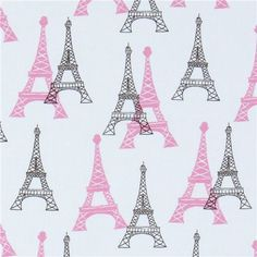 pink room on pinterest paris themed parties pink paris