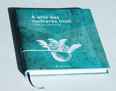 Arte Inuit Arte Inuit, Cover, Books, Libros, Book, Book Illustrations, Libri