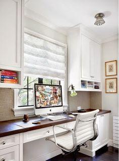 Decor - InspiraçõEs Para Home Office
