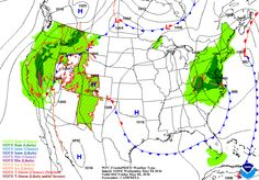 says For Little Rock & Central Arkansas: Tonight Thru Saturday Night: Clear Mild Nights & Partly Cloudy Warm Days. Lo's Thru Thursday Night 50 To 52. Hi Wednesday 78. Hi Thursday 75. Hi Friday 79. Lo Friday Night 56. Hi Sat 81 & Lo 60. Sunday: Pt.Cldy. Hi Near 82. Sunday Night: Increasing Clouds. A Few Isolated Showers & T'Storms. Lo 63. Monday Thru Tuesday: Scattered Showers & Thunderstorms. Hi Monday 78 & Lo 64. Hi Tuesday 80. - http://www.weather4ar.org/ - D.Poole