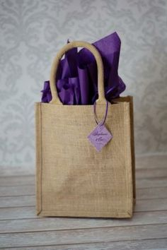 So many color options for welcome bags! Wedding Gift Bags, Wedding Gifts For Guests, Sonoma Wine Country, Guest Gifts, Welcome Bags, Jute Bags, Destination Wedding, Reusable Tote Bags, Color