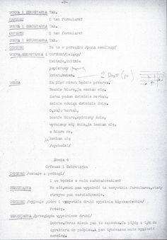 Oficjalna witryna Konstantego Ildefonsa Gałczyńskiego