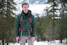 Best Down Jacket Winter Wear For Men, Outdoor Gear Review, Jacket 2017, Hiking Gear, Camping Gear, Backpacking, Lightweight Backpack, Windbreaker Jacket, Canada Goose Jackets