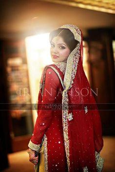 Irfan Ahson Photography