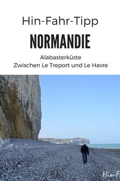 Roadtrip Normandie T