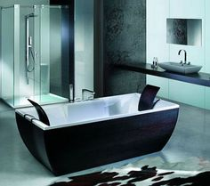 Dream Bathtubs