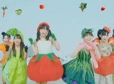 AKB48  LOL